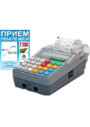 ПО для POS-терминала Штрих-Mobile Pay PRO - Версия 1.1 (7 Mb)