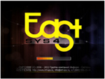 fast-sys